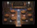 Sleeping Stag Inn