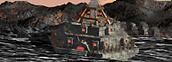 Armory Necropolis Heroes IV