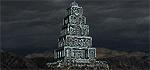 Mage guild level 5 Necropolis H3
