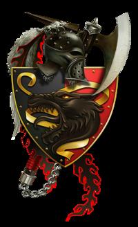 Wolf Duchy