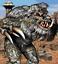 AncientBehemoth icon