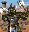 OrcChieftain icon