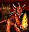 Magog icon