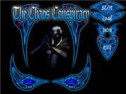 ChaosConspiracy