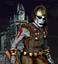 ZombieIII icon