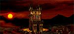 Citadel Inferno H3