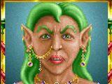 Vatawna (Enroth)