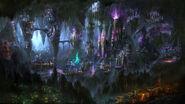 H7 Dungeon Update