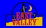 East Valley Software