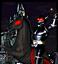 BlackKnight icon