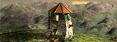 Caravan Preserve Heroes IV