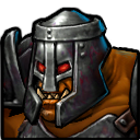 Chieftain icon