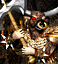 MinotaurKing icon