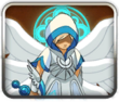 Angel (CoH)