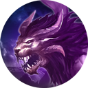 Manticore lair Dungeon Heroes VI