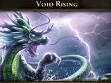 Void Rising
