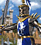 Crusader III icon