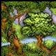 H4Header-Nature
