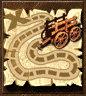 Heroes III LogisticsExpert