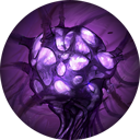 Avatar of the Void icon