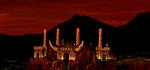 Forsaken palace Inferno H3