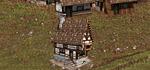 Tavern Castle H3