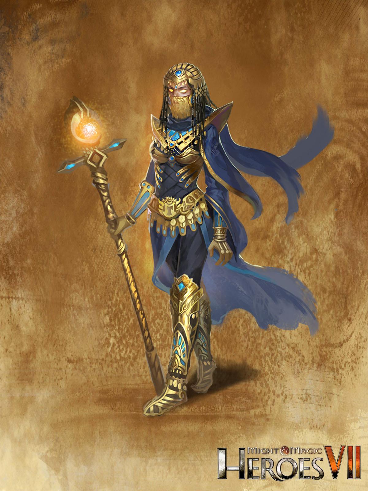 image wizard h7 female artwork jpg might and magic wiki fandom