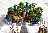 Stormhild