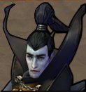 VampireH5 icon