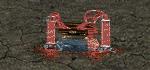 Blacksmith Necropolis H3