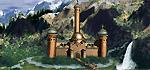 Citadel Conflux H3