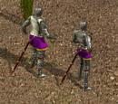 Knight (H4)