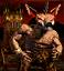 DemonIII icon