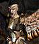 HarpyIII icon