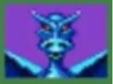 Arech Dragonbreath