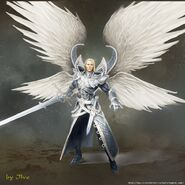 75884217 large Boss Uriel