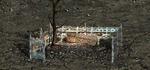 Graveyard Necropolis H3
