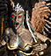 HarpyHag icon