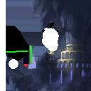 Thieves guild Dungeon H7