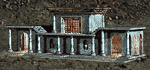 Estate Necropolis H3