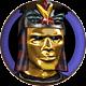 Gold golem icon