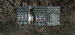 Tavern Necropolis H3