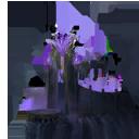Magic guild level 2 Dungeon H7