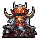Inferno Alastor 128