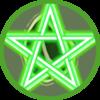 Niewrażliwość na Magię Ziemi (H7)