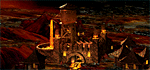 Upg. Hall of Sins Inferno H3