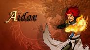 HeroAidanCoH
