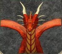RedDragonMM6
