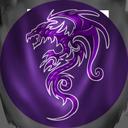 Dungeon badge 02