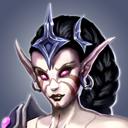 Heroes VI Stalker Icon